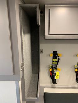 14-Ft. Clan Lab Glider Kit