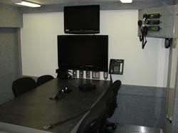 32-Ft. Mobile Communication/Command