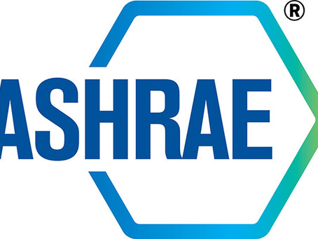 2018 ASHRAE in Chicago