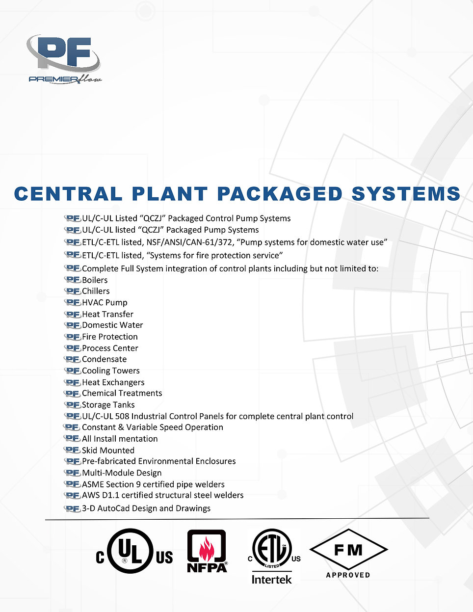 Central Plant Packaged Systems.jpg