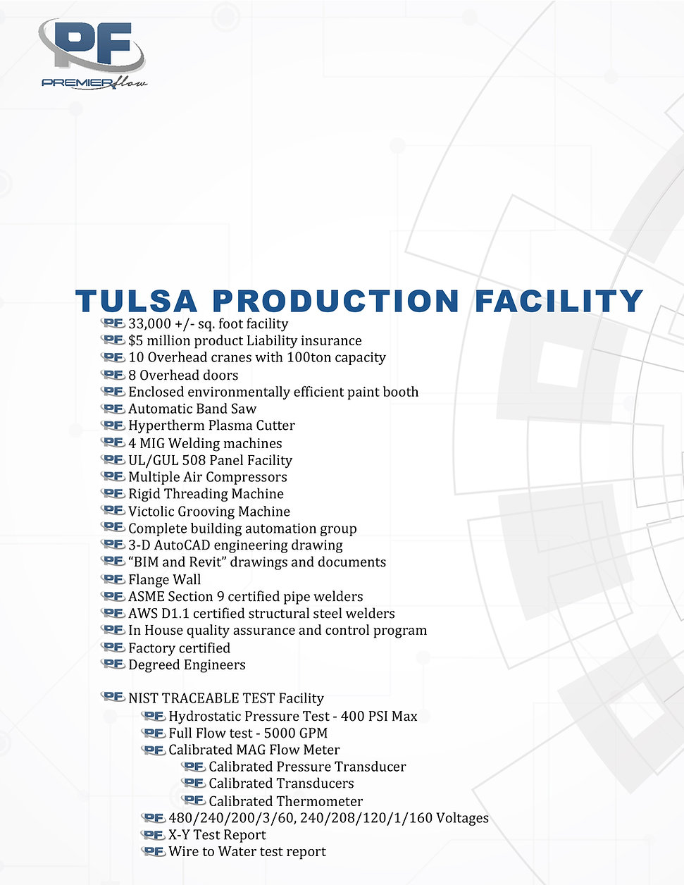 TULSA PRODUCTION FACILITY.jpg
