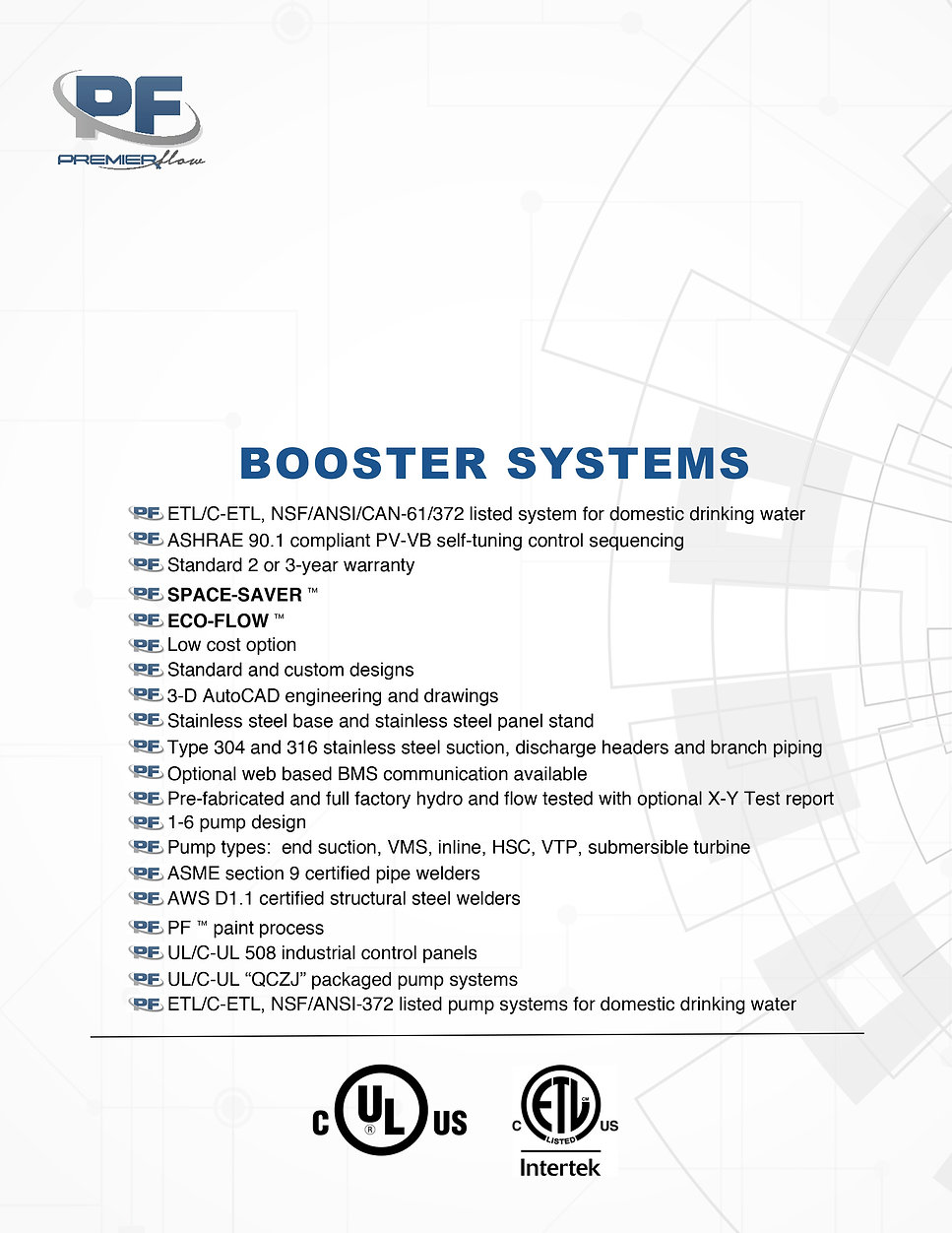 Booster Systems.jpg