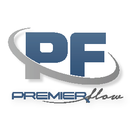 New Engineering Team Joins PREMIERflow, LLC