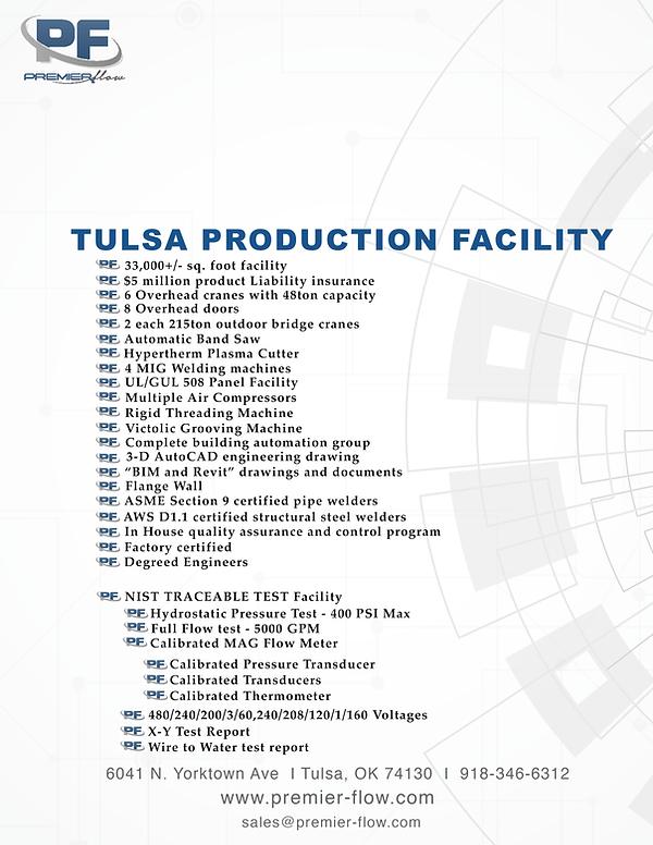Tulsa Production FacilityREV.png