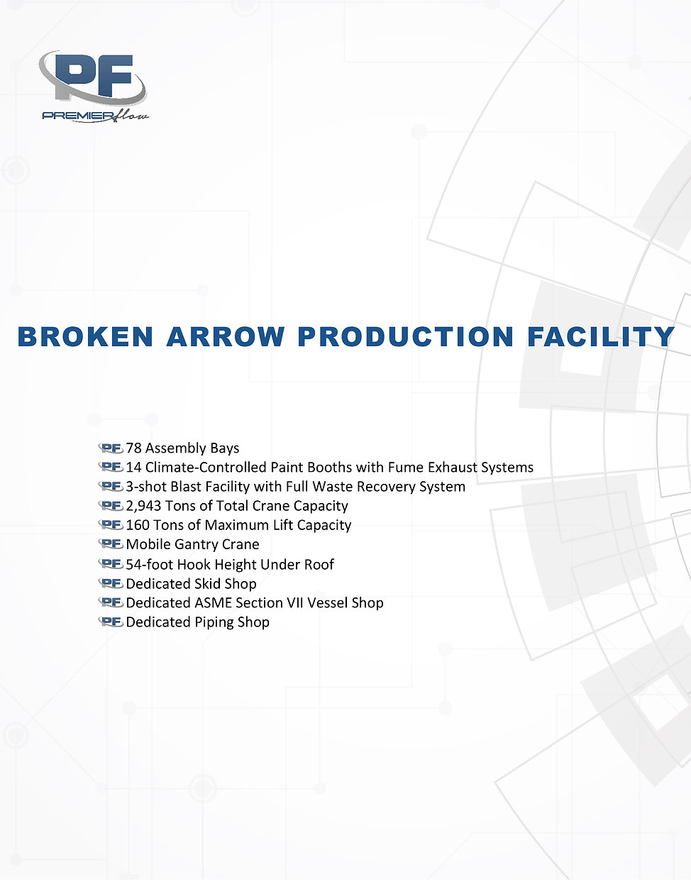 BROKEN ARROW PRODUCTION FACILITY.jpg