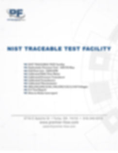 Nist Traceable.jpg