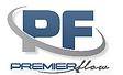 Premier Flow Logo.png