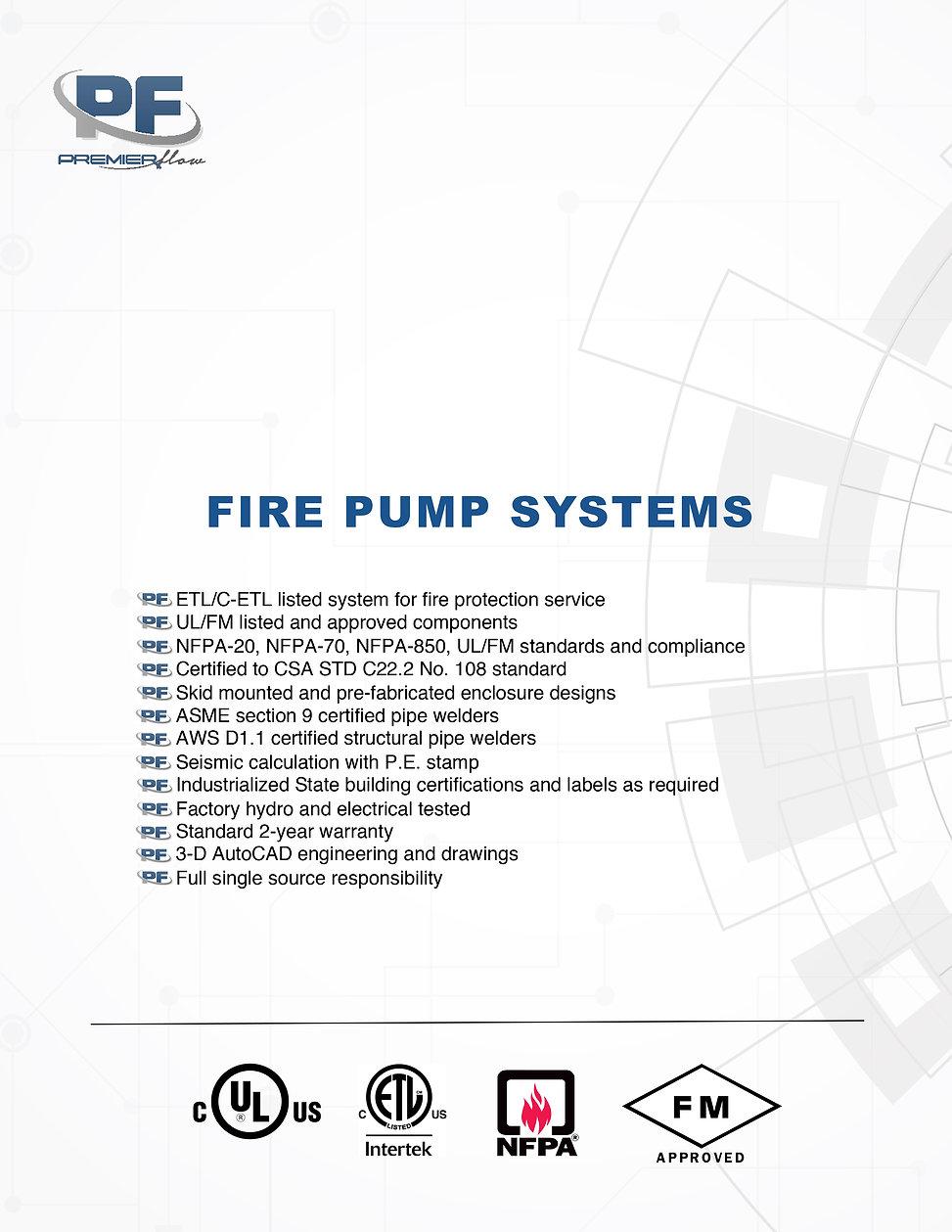 Fire Pump Systems.jpg