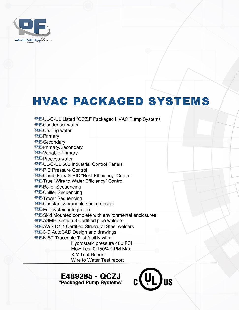 HVAC Packaged Systems.jpg