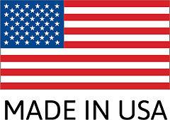 logo-made-use-flag.jpg