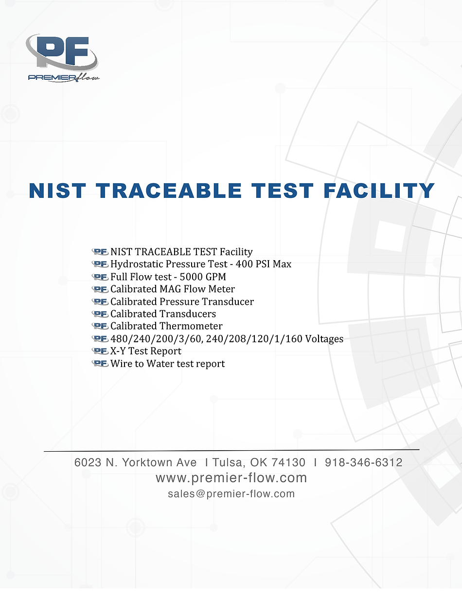 Nist Traceable.png