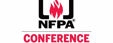 2018 NFPA Conference