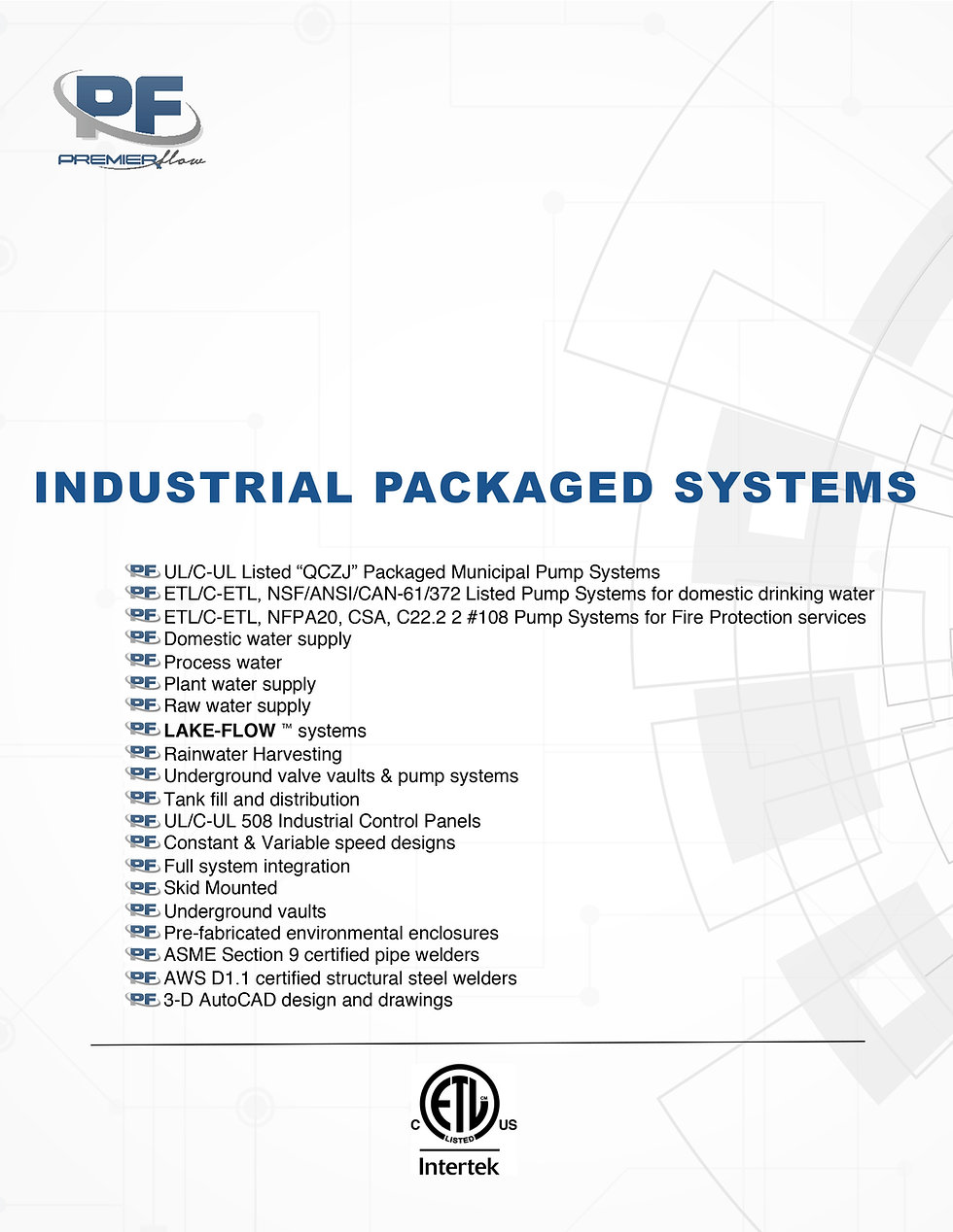 Industrial packaged systems.jpg