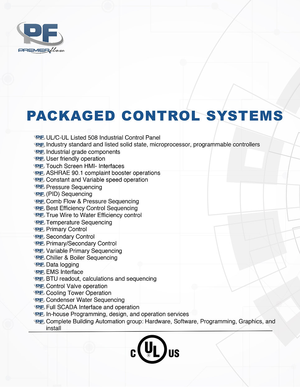 Packaged Control Systems.jpg