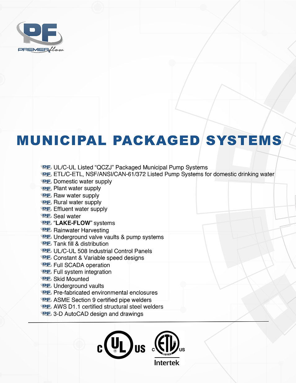 Municipal Packaged Systems.jpg