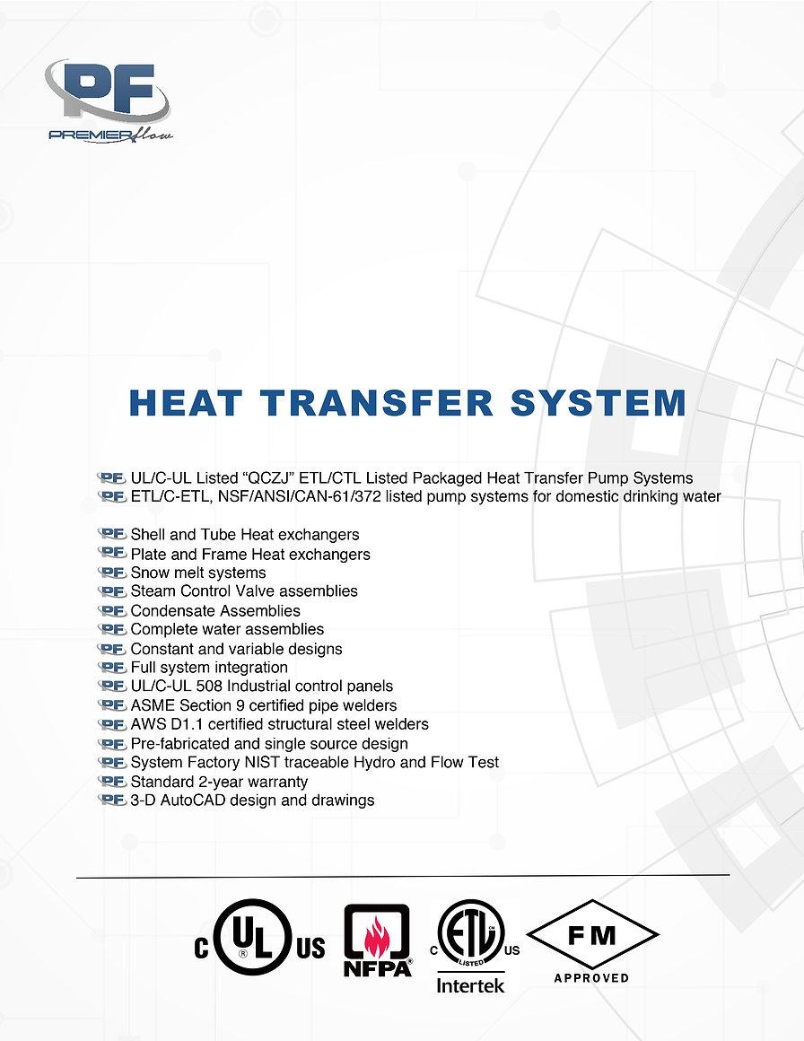 Heat Transfer System.jpg