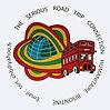 logo-kiu.jpg
