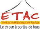 logo_quadri 1CM.jpg
