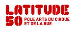 logo2012_Rouge_Pole.jpg