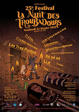 La nuit des troubadours.jpg