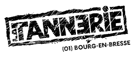 thumbnail_tannerie.png