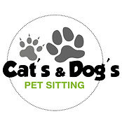 logo_cats_and_dogs_bl_web.jpg