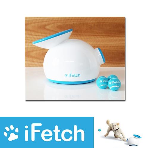 i Fetch Mini