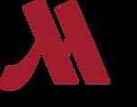 Marriott_hotels_logo14.svg.png