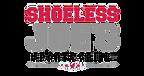 shoelessjoes-logo.png