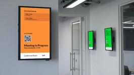 Meeting-room-screens.jpg