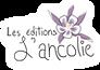 Funambule musique éditions l'Ancolie