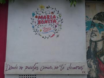 O que fazer em Cartagena?