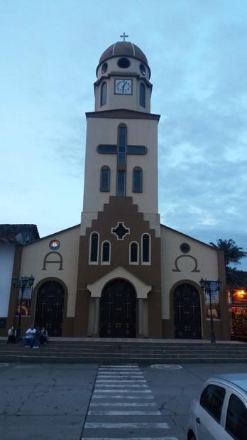 Saiba o que fazer em Salento - Colômbia