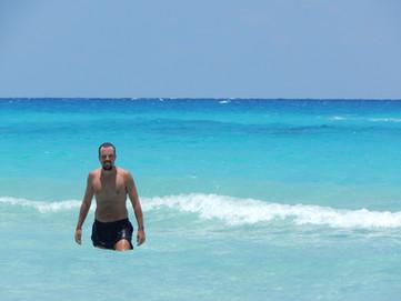 Conheça Varadero: O paraíso cubano.