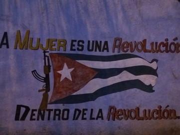 Dia 5 - Cienfuegos, Cuba.