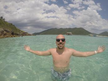 Descobrindo Arraial do Cabo em 03 dias
