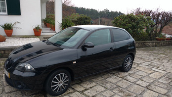 Como comprar um carro em Portugal?