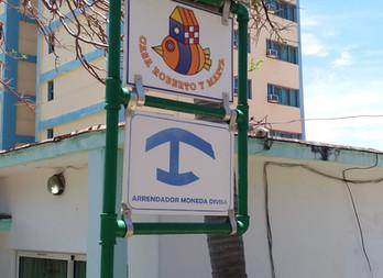 Onde se hospedar em Cuba de forma economica?