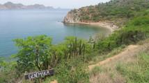 Saiba como conhecer Santa Marta, Taganga, Minca e Palomino.