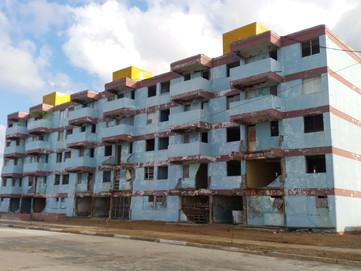 Dia 13 - Baracoa - Cuba