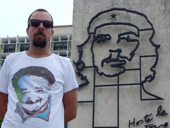 Dia 30 - Havana - Cuba