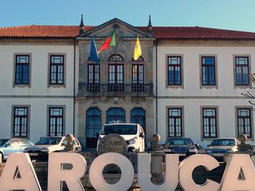 As principais diferenças que senti morando em Portugal.
