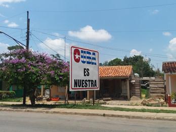 Dia 26 - Viñales - Cuba