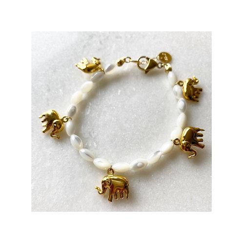 Bracelet Barthes
