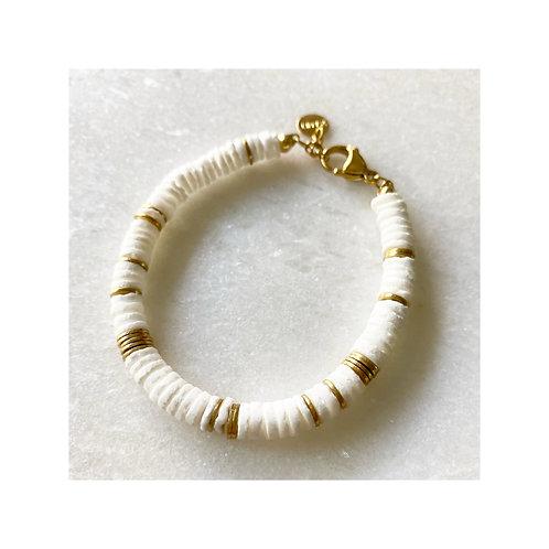 Bracelet Célestine