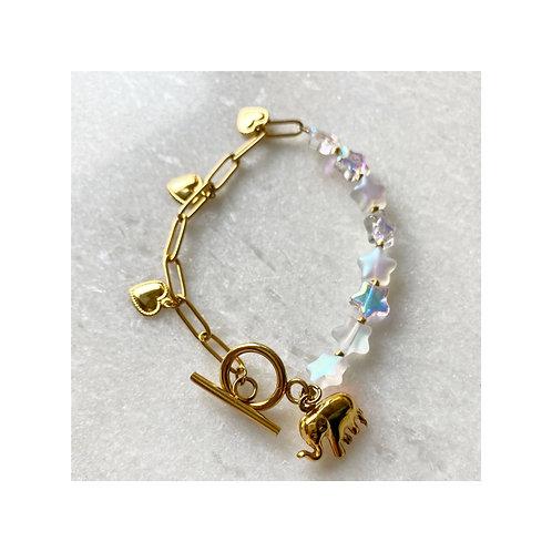 Bracelet César