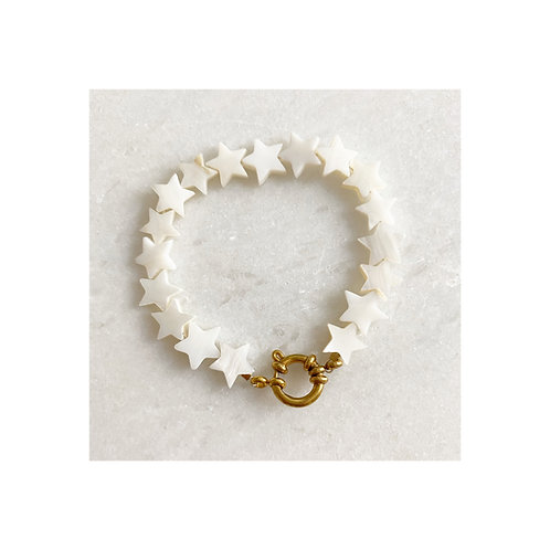 Bracelet Sapezal