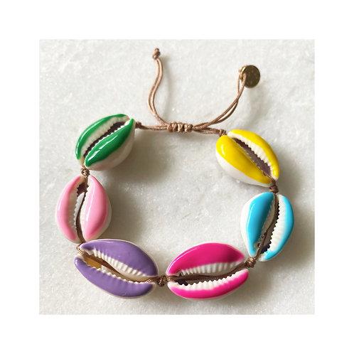 Bracelet Ninon