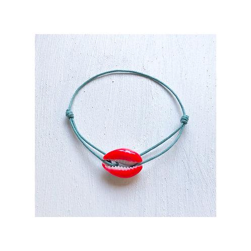 Bracelet Coline