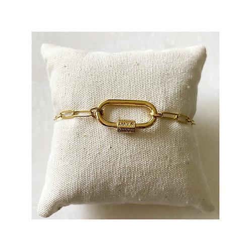 Bracelet Dave